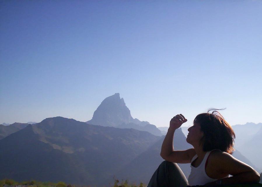 Pirinea