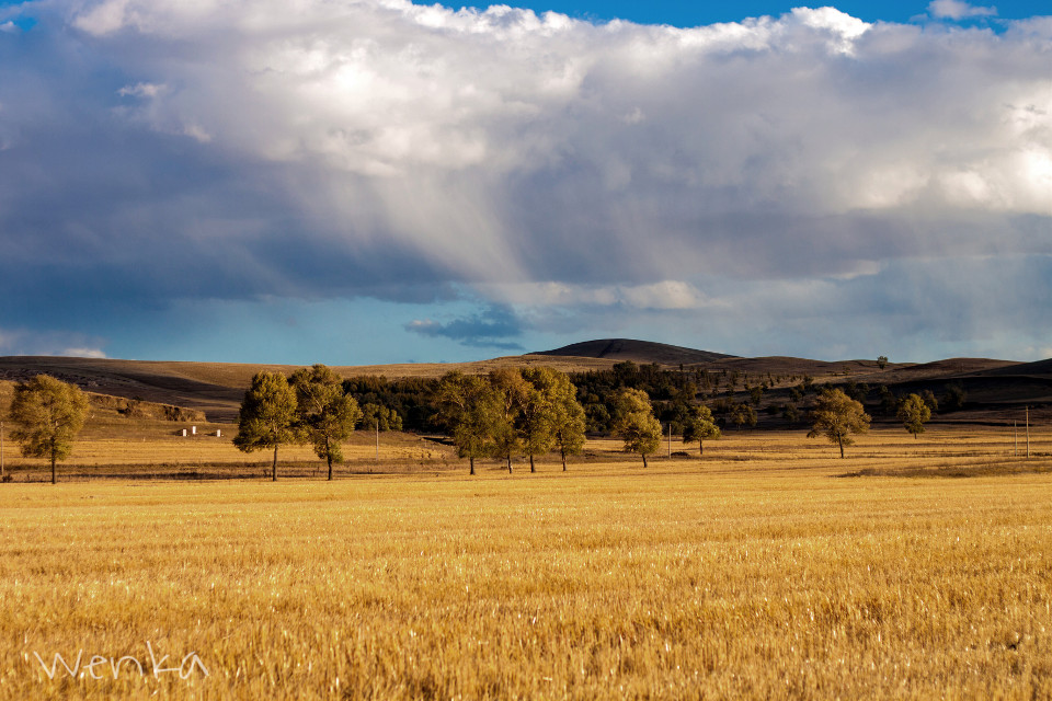 #nature #clouds #FreeToEdit