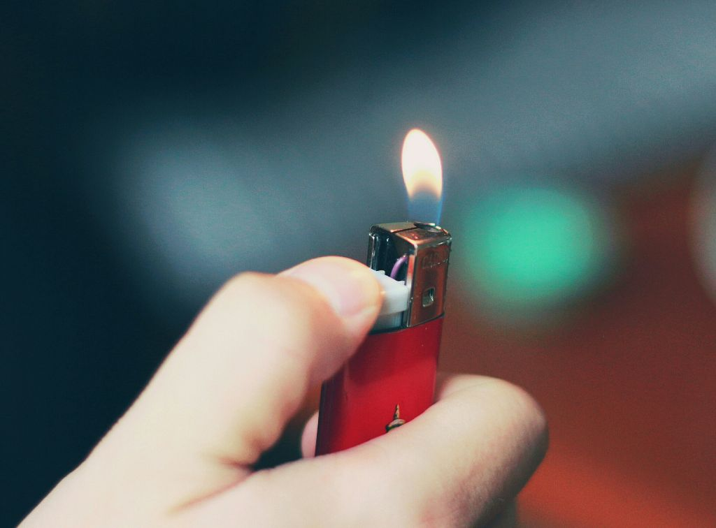 #lighter