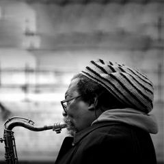 For,this,Weekly,Photo,Project,,capture,the,spirit,of,jazz.,Share,your,shots,with,the,hashtag,#wppJazz,to,enter,the,contest.