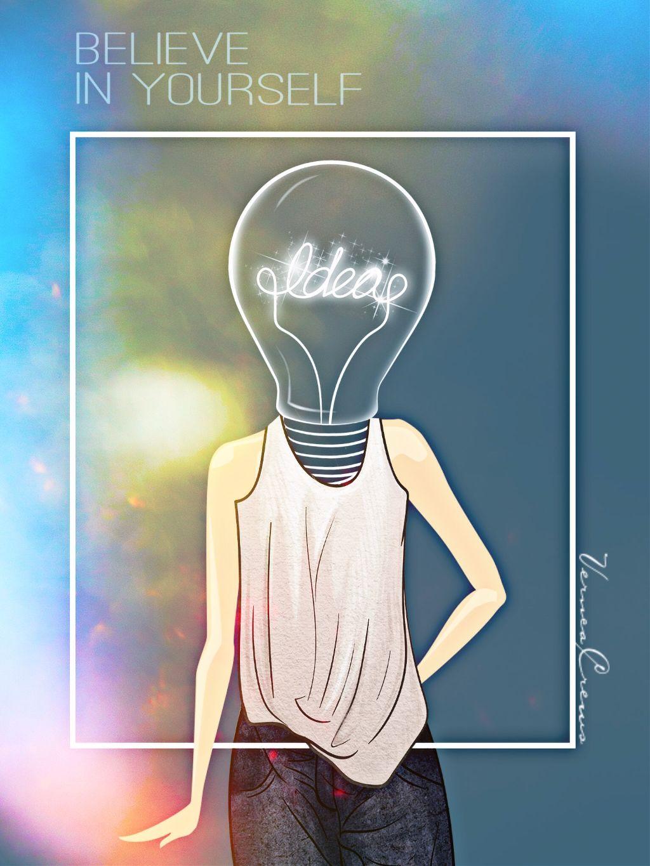 #art #ideas #inspiration
