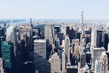 freetoedit cityscape city newyork nyc