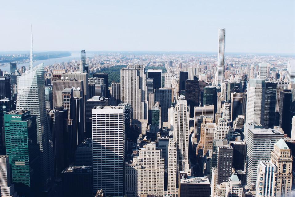 #FreeToEdit  #cityscape  #city  #NewYork #nyc