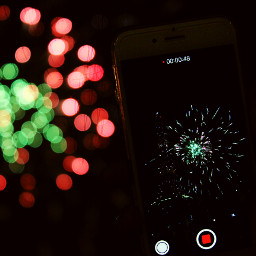 paphotochallenge bokeh oldphoto fireworks nightphotography