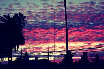 paphotochallenge interesting wideangle art sunset freetoedit