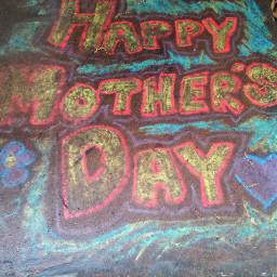 dailyinspiration mom mothersday texture art