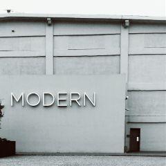 modern minimal minimalism freetoedit