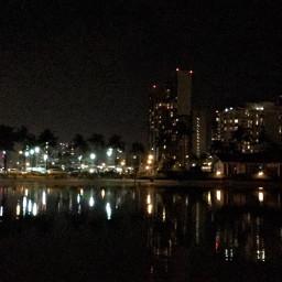 citylights wppdark night wppnight