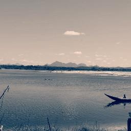 sambava lake interesting_place magic