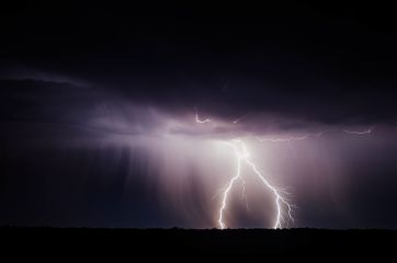 freetoedit nature storm night cloudy